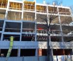 Квартиры /апартаменты, Бургас, Братя Миладинови, 89 м², 66 300 €