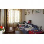 Апартаменти, Бургас, гр. Несебър, 48 м², 35 000 €
