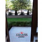 Апартаменти, Бургас, с. Равда, 36 м², 26 900 €