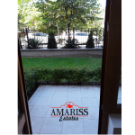 Apartments, Burgas, Ravda, 36 м², 26 900 €