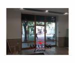 Бизнес Имоти, Бургас, Център, 7 400 м², 280 000 €