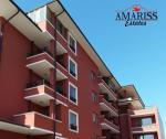 Апартаменти, Бургас, с. Равда, 88 м², 63 000 €
