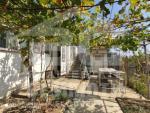 Къщи/Вили, Варна,<br />м-т Планова, 36 м², 39 900 €