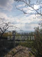 Парцел/Земя, Варна,<br />м-т Сотира, 622 м², 43 000 €