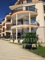 Апартаменти, Бургас,<br />гр. Обзор, 78 м², 62 000 €