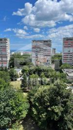 3-стаен, Варна,<br />жк. Чайка, 112 м², 800 лв<br /><label>отдава</label>