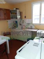 Къща, София,<br />, 90 м², 24 000 €<br /><label>продава</label>
