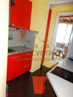 1-bedroom , Sofia,<br />Mladost 2, 81 м², 91 000 €<br /><label>sale</label>