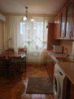 2-стаен, София,<br />Манастирски Ливади, 62 м², 300 €<br /><label>отдава</label>