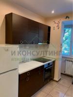 2-стаен, София,<br />Изток, 65 м², 450 €<br /><label>отдава</label>