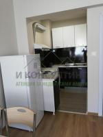 1-bedroom , Sofia,<br />Mladost 4, 62 м², 108 000 €<br /><label>sale</label>