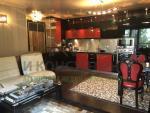 3-комнатная, София,<br />Витоша, 105 м², 185 000 €<br /><label>продажа</label>