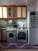 1-bedroom , Sofia,<br />Borovo, 57 м², 430 €<br /><label>rent</label>