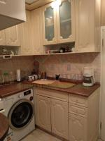 2-bedroom , Sofia,<br />Lagera, 90 м², 125 000 €<br /><label>sale</label>