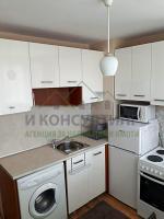 2-стаен, София,<br />Хиподрума, 65 м², 375 €<br /><label>отдава</label>