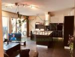 2-стаен, София,<br />Манастирски Ливади, 99 м², 118 000 €<br /><label>продава</label>