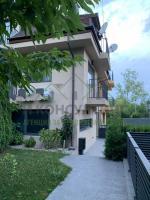 Дом, София,<br />Бояна, 150 м², 1 300 €<br /><label>аренда</label>