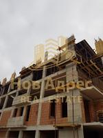 Apartments, Varna, Kolhozen Pazar, 94 м², 62 900 €