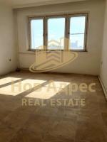 Квартиры /апартаменты, Варна, Кайсиева градина, 47 м², 29 500 €